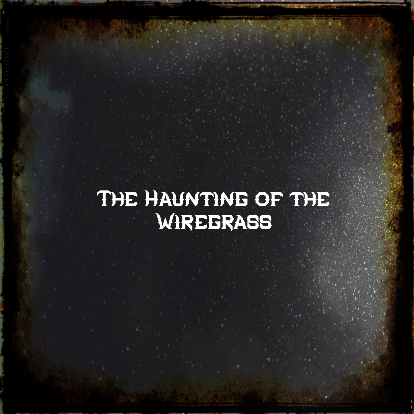 Website The Haunting Of The Wiregrass Nightmare is a youtube channel hosting a wide variety of scary themed content such as terrifying recordings and horror stories, though things like lists … podcastplayer io